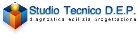 Ferrini DEP - Diagnostica Edilizia Progettazione - Modugno (BARI)